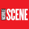 Nashvillescene.com logo