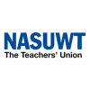 Nasuwt.org.uk logo