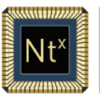 Natex.us logo