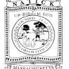 Natickma.gov logo