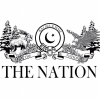 Nation.com.pk logo