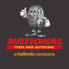 National.co.uk logo