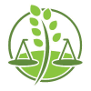 Nationalaglawcenter.org logo