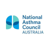 Nationalasthma.org.au logo