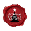 Nationalbeverage.com logo