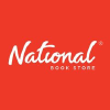 Nationalbookstore.com logo