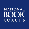 Nationalbooktokens.com logo