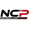 Nationalcarparts.co.nz logo