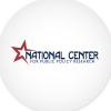 Nationalcenter.org logo