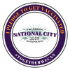 Nationalcityca.gov logo