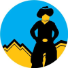 Nationalcowboymuseum.org logo