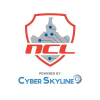 Nationalcyberleague.org logo