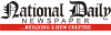 Nationaldailyng.com logo
