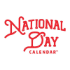 Nationaldaycalendar.com logo