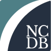 Nationaldb.org logo