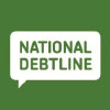 Nationaldebtline.org logo