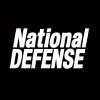Nationaldefensemagazine.org logo