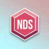 Nationaldrugscreening.com logo