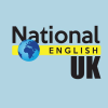 Nationalenglish.net logo