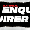 Nationalenquirer.com logo