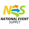 Nationaleventsupply.com logo