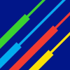 Nationalgridus.com logo