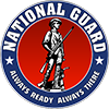 Nationalguard.mil logo