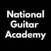 Nationalguitaracademy.com logo
