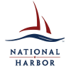 Nationalharbor.com logo