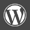 Nationalhomeless.org logo