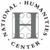 Nationalhumanitiescenter.org logo