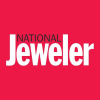 Nationaljeweler.com logo