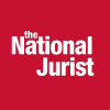 Nationaljurist.com logo