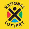 Nationallottery.co.za logo