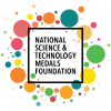 Nationalmedals.org logo