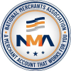 Nationalmerchants.com logo