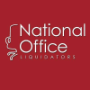 Nationalofficeinteriors.com logo