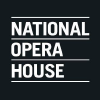 Nationaloperahouse.ie logo