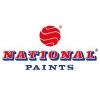 Nationalpaints.com logo