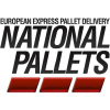 Nationalpallets.co.uk logo