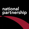 Nationalpartnership.org logo