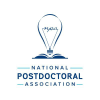 Nationalpostdoc.org logo
