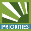 Nationalpriorities.org logo