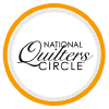 Nationalquilterscircle.com logo
