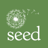 Nationalseedproject.org logo