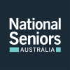 Nationalseniors.com.au logo