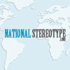 Nationalstereotype.com logo