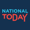 Nationaltoday.com logo