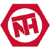 Nationaltoolhireshops.co.uk logo
