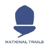 Nationaltrail.co.uk logo